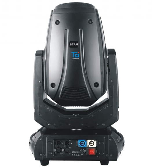 10R 280W Moving Head Light