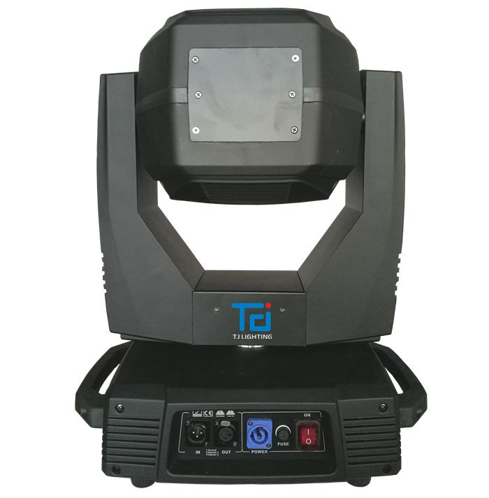 17R 350W 3in1 Moving Head Light