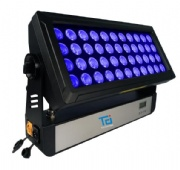 44*12W RGBW 4in1 Led Wall Washer IP65
