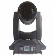 17R 350W Beam Moving Head Light IP65