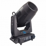 CMY 700W LED SPOT FRAMING MOVING HEAD