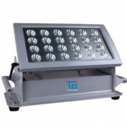 24*12W LED Wall Washer IP66