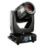 15R 330W 3in1 Moving Head Light